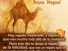 dia_de_los_reyes_magos-t2