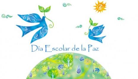 dia_escolar_paz