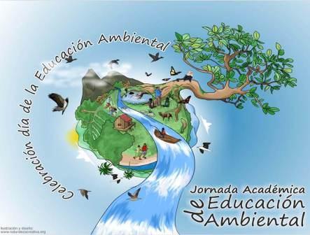 educacion-ambiental-2-728.jpg2
