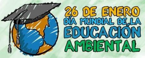 educacion-ambiental-2-728.jpg4