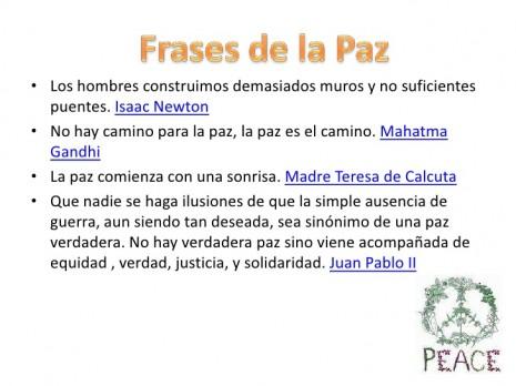 frases de paz.jpg1