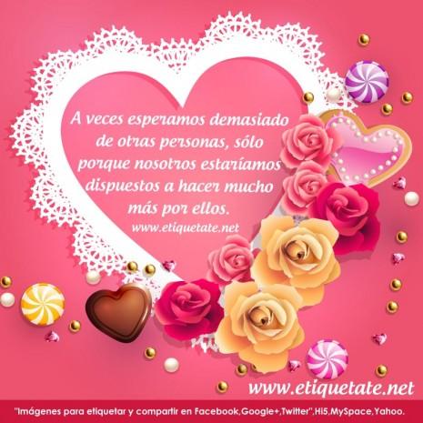 frases_san_valentin.jpg1