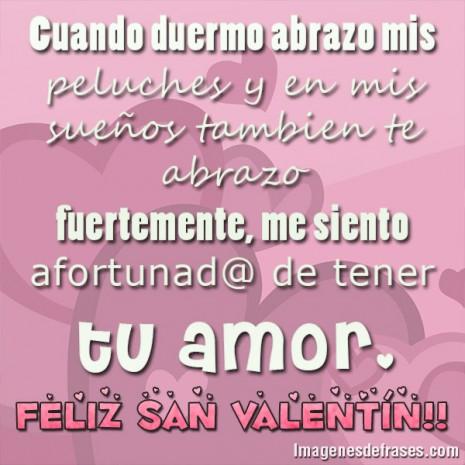 frases_san_valentin.jpg2