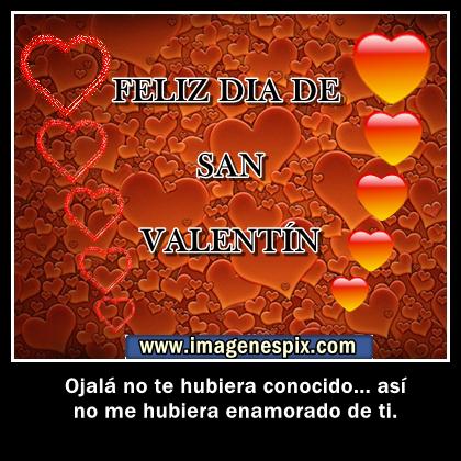 frases_san_valentin.jpg3