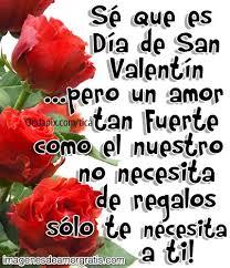 frases_san_valentin.jpg4