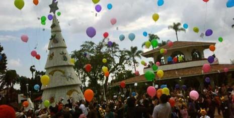 globos-dia-de-reyes