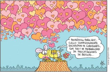 graciosas san valentin.jpg10