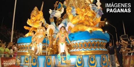historia-carnaval_001