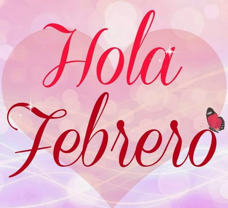 holafebrero - copia