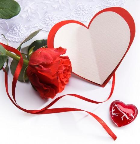 imagenes-de-amor-para-el-14-de-febrero-dia-de-san-valentin-amor-y-amistad-07