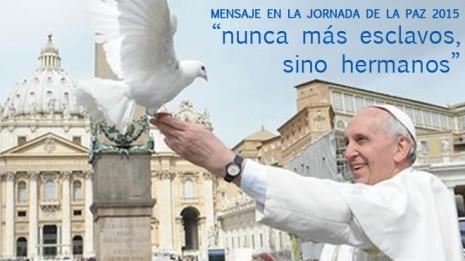 jornada_paz_2015