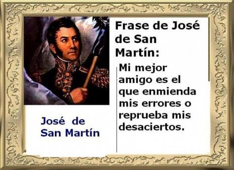 jose-de-san-martin.jpg2.jpg4