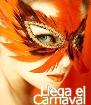 llega_el_carnaval_2011