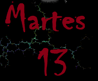 martes13