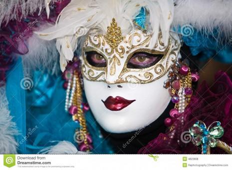 masc blancas del carnav de venecia.jpg6