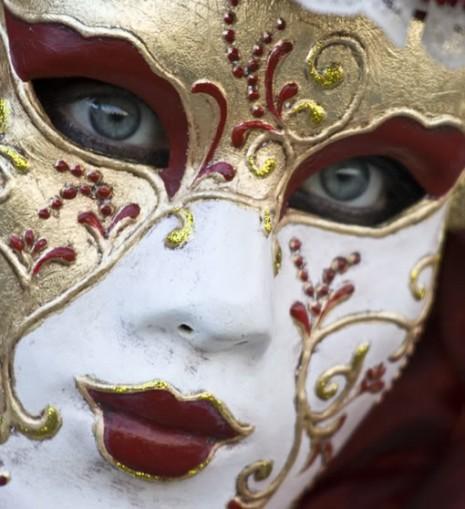 masc blancas del carnav de venecia.jpg9