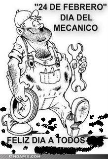 mecanico.jpg6