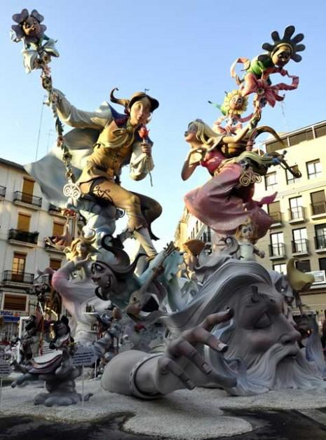monumentos infatiles de lafalla de valencia.jpg2