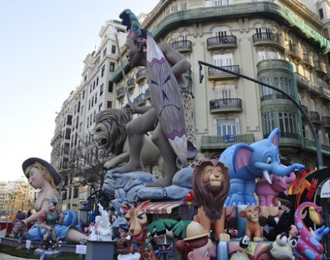 monumentos infatiles de lafalla de valencia.jpg3