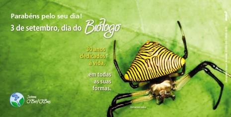 parabens-biologo