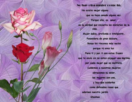 poemamujer.jpg2 - copia