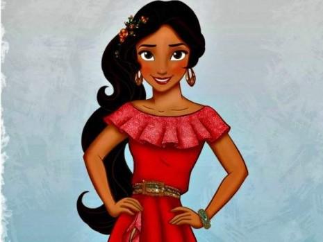 princesa elena208205-640-480