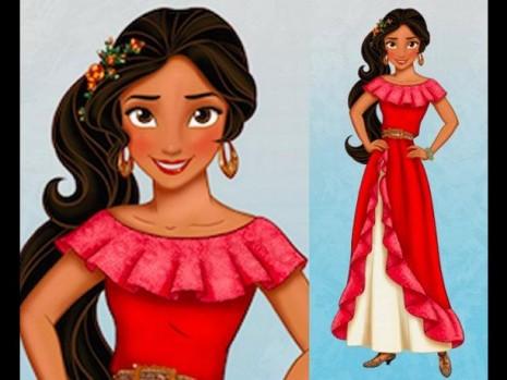 princesaelena-of-avalor