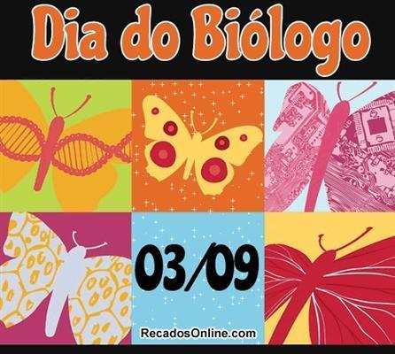 recado-dia-do-biologo
