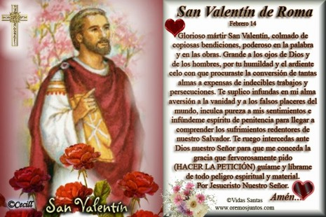 santoSan Valentin.jpg1