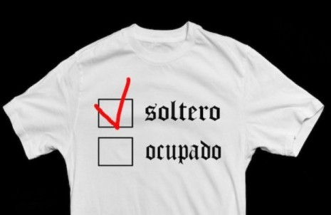 soltero.jpg4