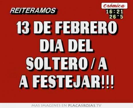 soltero.jpg3