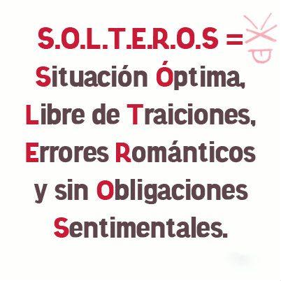 solteros.jpg5