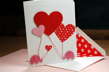 tarjetas-de-san-valentin-3.jpg1