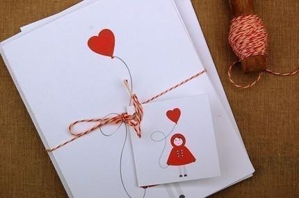 tarjetas-de-san-valentin-5.jpg6