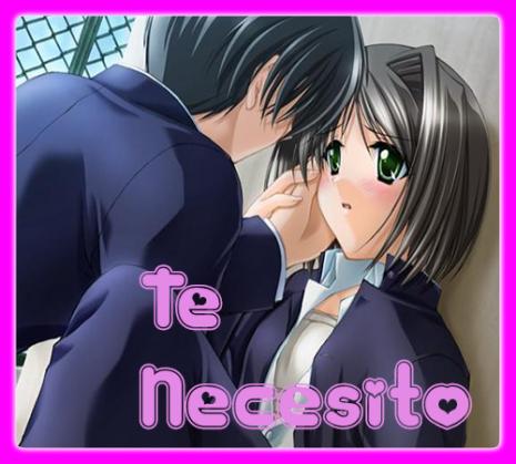tenecesitoSin título-1