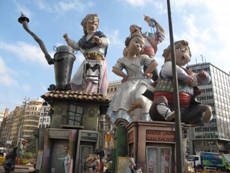 valencianas.jpg2