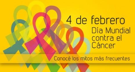 4-de-febrero