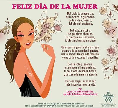 93727d1362044416-frases-bonitas-dia-de-mujer-feliz-dia-mujer-01