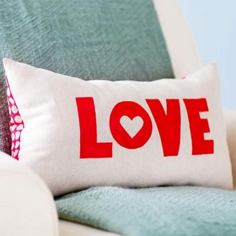 Cojines-rápidos-para-el-Día-de-los-Enamorados