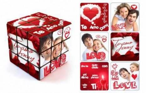 Cubo-Mgico-Regalo-Dia-De-Los-Enamorados-201305010553101