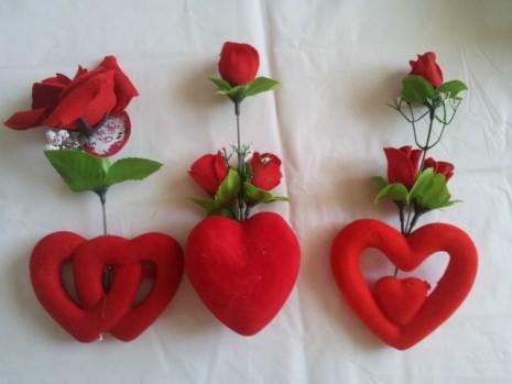 Día-de-los-Enamorados