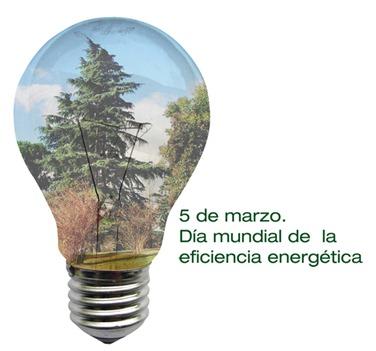 Día-eficiencia-energetica_thumb2