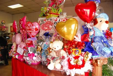 Desde-700-bolívares-venden-arreglo-para-el-día-de-los-enamorados-