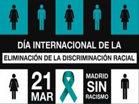 Dia-Eliminacion-Discriminacion_thumb2.jpg3