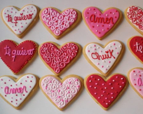 FARINETAS-corazones2