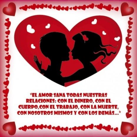 Frases-de-amor-en-el-dia-de-san-valentin