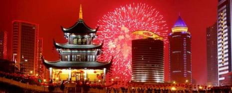 año nuevo chino jose