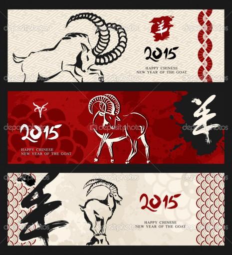 año nuevo chino jose.jpg11