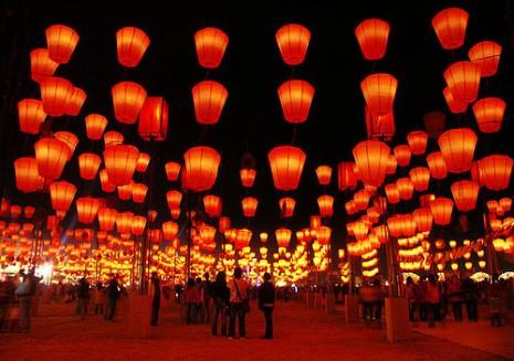año nuevo chino jose.jpg8