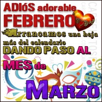 adios-adorable-febrero-210x210